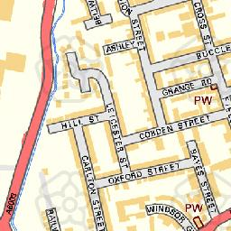 Map tile 486116.278971