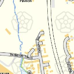 Map tile 486134.277369