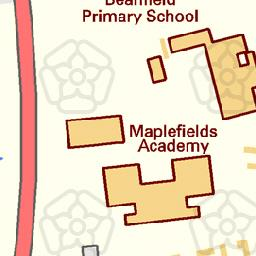 Map tile 486134.288224
