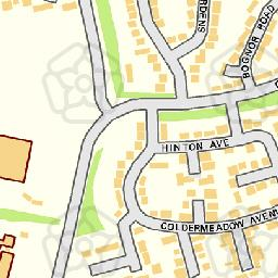 Map tile 486146.287393