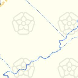 Map tile 486168.273992