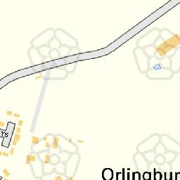Map tile 486201.272332