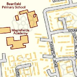 Map tile 486209.288109