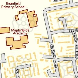 Map tile 486212.288107