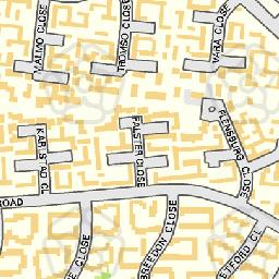 Map tile 486220.286349