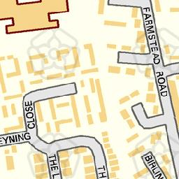 Map tile 486257.288036
