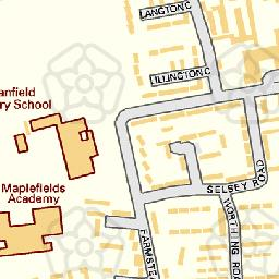 Map tile 486268.288223