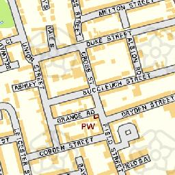 Map tile 486269.279088