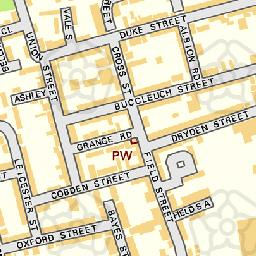 Map tile 486279.279042