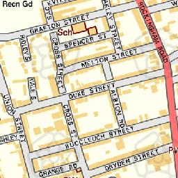 Map tile 486312.279206