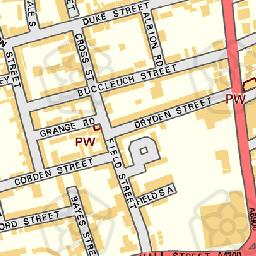 Map tile 486338.279020