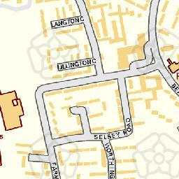 Map tile 486356.288258