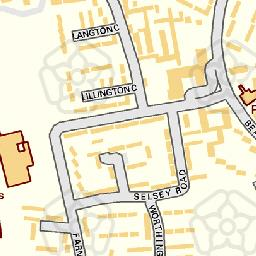 Map tile 486357.288259