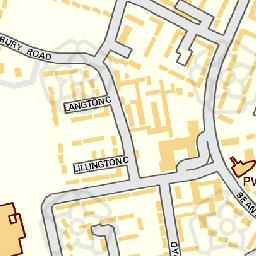Map tile 486370.288373