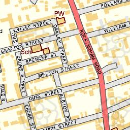 Map tile 486378.279294