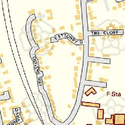 Map tile 486397.277214