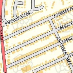 Map tile 486458.280044