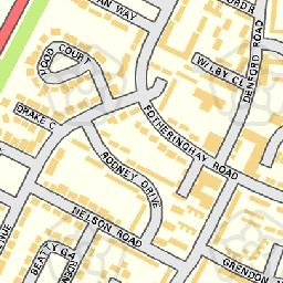 Map tile 486509.289451