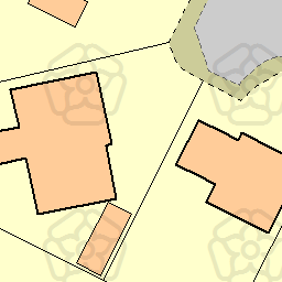 Map tile 486511.289676