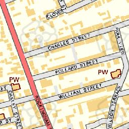 Map tile 486518.279502