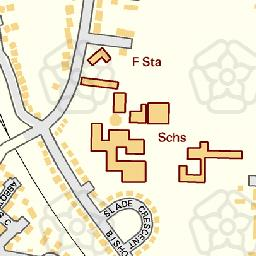 Map tile 486534.277006
