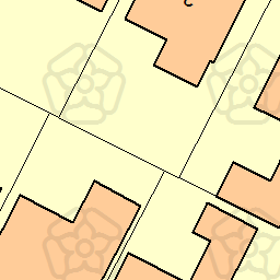 Map tile 486538.289649