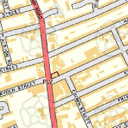 Map tile 486560.279124