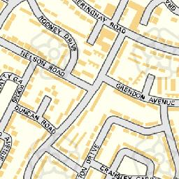 Map tile 486565.289270