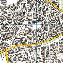 Map tile 486608.287585