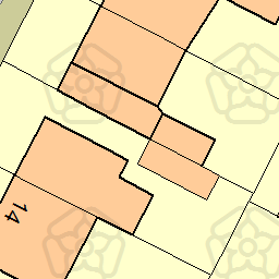 Map tile 486619.289456