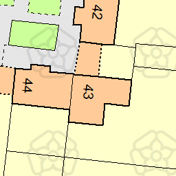 Map tile 486644.286479