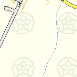 Map tile 486700.270822