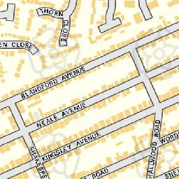 Map tile 486709.280171