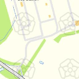 Map tile 486719.260895