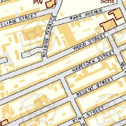 Map tile 486720.279281