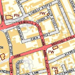 Map tile 486727.278772