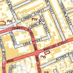 Map tile 486764.278807