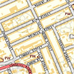 Map tile 486777.279007