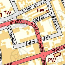 Map tile 486788.278877
