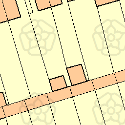 Map tile 486791.279748