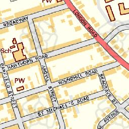 Map tile 486803.277620