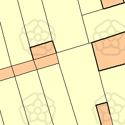 Map tile 486818.279748