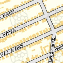 Map tile 486836.280198
