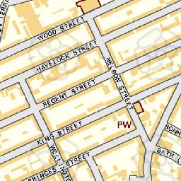 Map tile 486870.279211