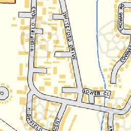 Map tile 486871.276765