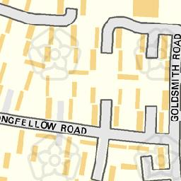 Map tile 486883.267723