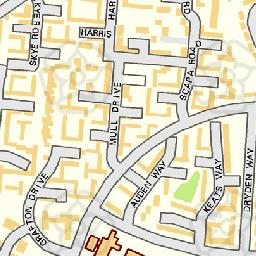 Map tile 486889.289635