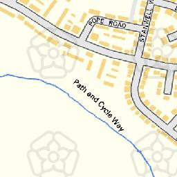 Map tile 486898.267049