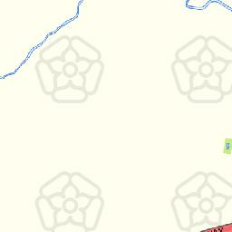 Map tile 486906.269518