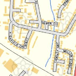 Map tile 486906.276602